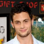 Penn Badgley Image