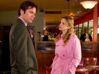 The Closer Season 7 Episode 16