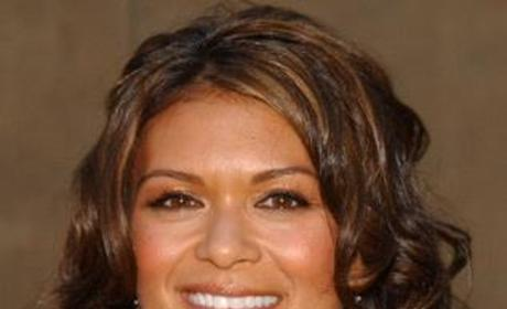 Nia Peeples: Fired from The Young and the Restless