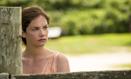 The Affair Season 1 Episode 6 Review: The Curtains Opened