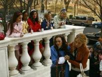 Gossip Girl Season 1 Episode 14