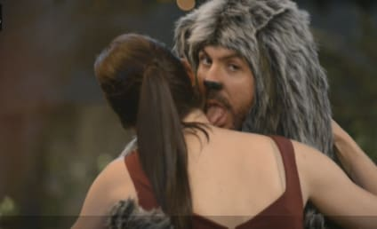 Wilfred Review: What Do You See?