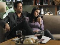 Cougar Town Season 2 Episode 14