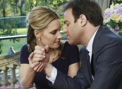 Watch Private Practice Season 4 Episode 12 Online