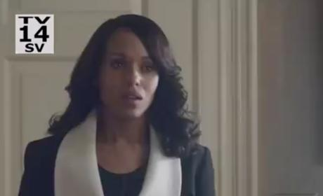 Scandal Season 5 Episode 3 Promo