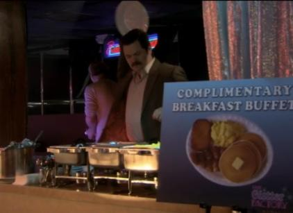 Watch Parks and Recreation Season 2 Episode 11 Online