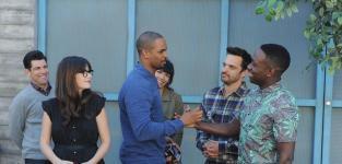 New Girl Season 4 Episode 22 Review: Clean Break