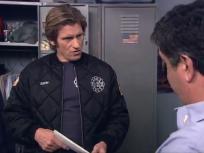 Rescue Me Season 7 Episode 6