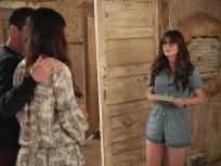New Girl Season 6 Episode 1