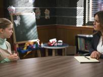 Law & Order: SVU Season 17 Episode 7