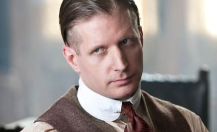 "Boardwalk Empire Review: ""Home"""