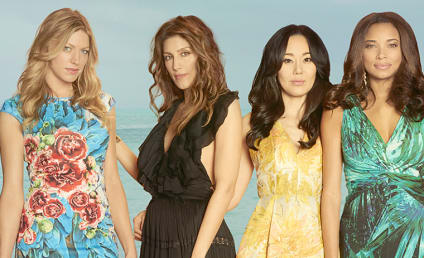 ABC Sets Summer Schedule with Only Two Scripted Shows, Including Mistresses