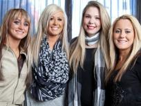 Teen Mom Season 5 Episode 25