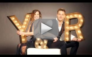 The Young and the Restless Promo: 11,000 Episodes!