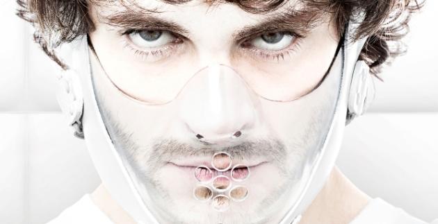 Hannibal Season 2 Promo Pic