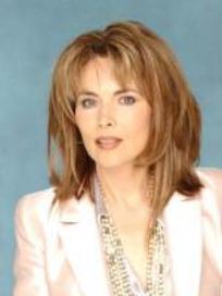 Lauren Koslow