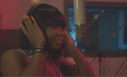 Watch Love & Hip Hop Online: Season 6 Episode 1