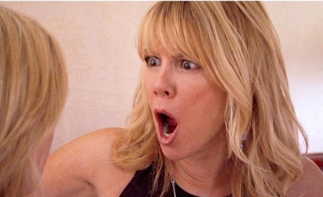 The Real Housewives of New York City: Watch Season 6 Episode 20 Online