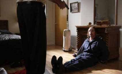 The Americans: Watch Season 2 Episode 2 Online