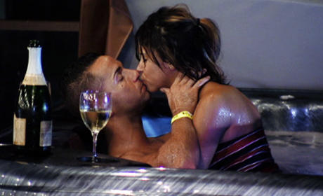 "Jersey Shore Review: ""What Happens in AC"""