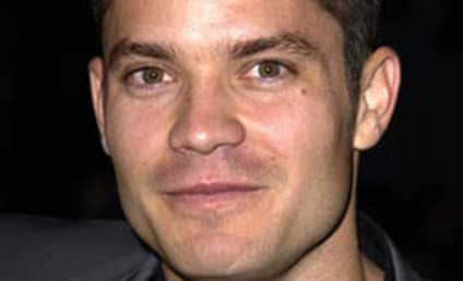 Timothy Olyphant to Cause Controversy on The Office