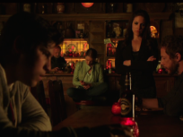 Lost Girl Season 5 Episode 4