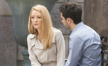 Tyrant Season 3 Episode 8 Review: Ask for the Earth