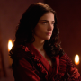 Salem: Watch Season 1 Episode 2 Online