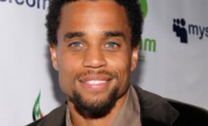Michael Ealy Joins Cast of Californication
