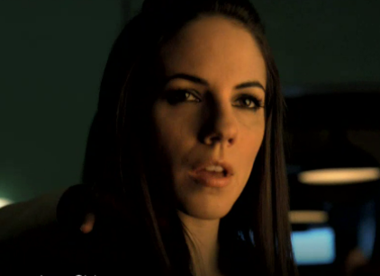 Watch Lost Girl Season 2 Episode 15 Online