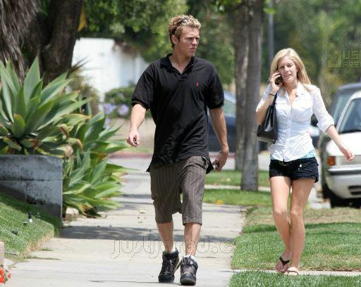Heidi and Spencer: So Happy Together
