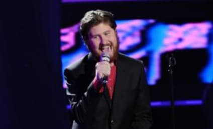 American Idol Results: A Shocker!