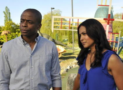 Watch Psych Season 7 Episode 2 Online