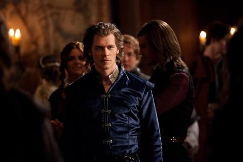 The Vampire of all Vampires