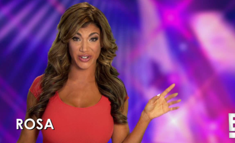 Total Divas: Watch Season 3 Episode 1 Online