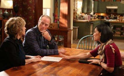 Parenthood: Watch Season 5 Episode 18 Online