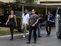Graceland Season 3 Episode 12