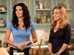 A Zombie Murder - Rizzoli & Isles