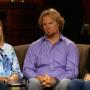 Kody and Wives - Sister Wives