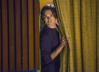 Watch Ravenswood Season 1 Episode 4 Online