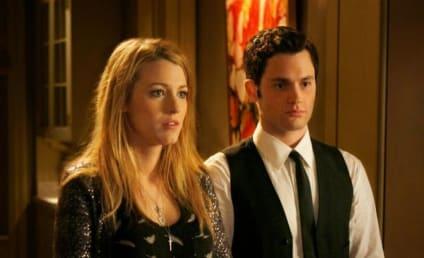 Gossip Girl Spoilers: The Prom