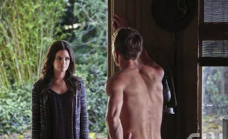 Hart of Dixie: Watch Season 3 Episode 7 Online