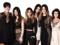 Keeping Up with the Kardashians Season 9 Episode 11