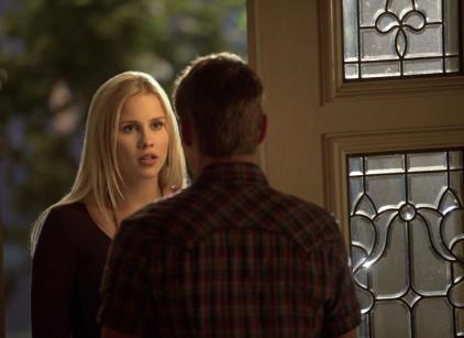Watch The Vampire Diaries Season 4 Episode 23 Online