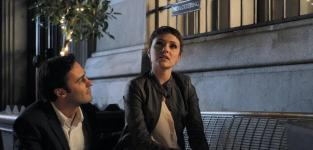 Getting To Know You - Chasing Life