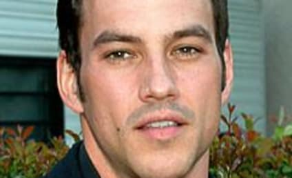 General Hospital Sends Text Message Killer to His Grave
