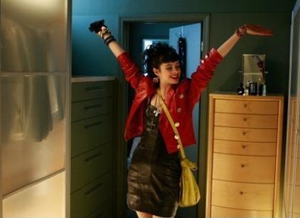 Watch Gossip Girl Season 2 Episode 24 Online