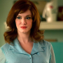 Mad Men Review: Family
