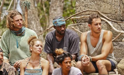 Survivor Season 29 Episode 3: Full Episode Live!