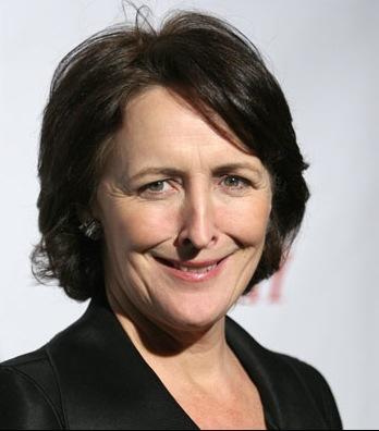 Fiona Shaw Pic
